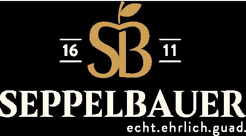 Seppelbauer Datzberger